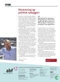 Læs bladet - ABF - Page 2