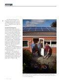 Læs bladet - ABF - Page 6