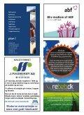 Læs bladet - ABF - Page 7