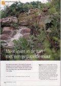 Leven in de tuin - Page 2