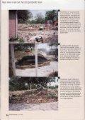 Leven in de tuin - Page 4