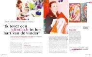 vriendin PDF - Claudia C. ten Hoeve
