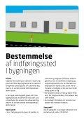 FØR VI GRAVER - EnergiMidt - Page 2