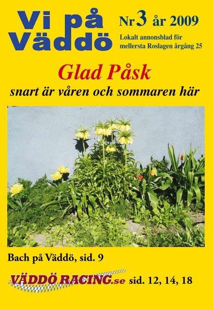 Grisslehamnsvgen 274, Vdd Stockholms Ln, Vdd - Hitta