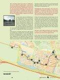 Meestal onzichtbaar, toch aanwezig Een wandeling ... - if then is now - Page 2