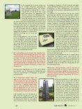 Meestal onzichtbaar, toch aanwezig Een wandeling ... - if then is now - Page 4