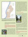 Meestal onzichtbaar, toch aanwezig Een wandeling ... - if then is now - Page 6