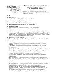 Protokoll 051026.pdf - SSRK Västra