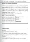 Wertminderung für Immobilien durch Sendemasten? - Seite 2