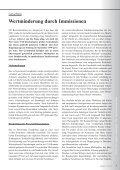 Wertminderung für Immobilien durch Sendemasten? - Seite 3