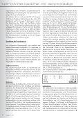 Wertminderung für Immobilien durch Sendemasten? - Seite 4