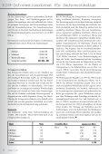 Wertminderung für Immobilien durch Sendemasten? - Seite 6