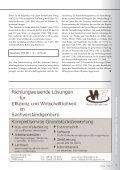 Wertminderung für Immobilien durch Sendemasten? - Seite 7