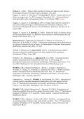 Scientific Publications Original Papers 2002 Wright, A.J.A., Finglas ... - Page 4
