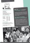 jongeRE - Gemeente Dessel - Page 2
