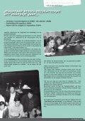 jongeRE - Gemeente Dessel - Page 3