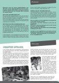 jongeRE - Gemeente Dessel - Page 5