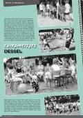 jongeRE - Gemeente Dessel - Page 6