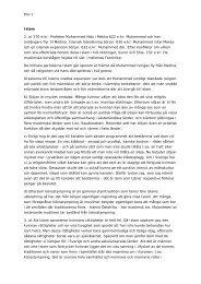 islam1.pdf