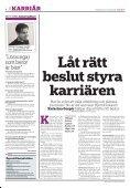 Forskaren Katarina Gospic visar att känslor styr ... - Mitt IDG - IDG.se - Page 4