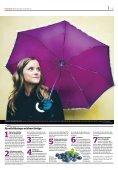 Forskaren Katarina Gospic visar att känslor styr ... - Mitt IDG - IDG.se - Page 5