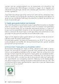 Tapijt en binnenklimaat - Chem-Dry - Page 6