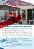 Halo #11 januari - Maatschappij Linkerscheldeoever - Page 2
