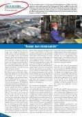 Halo #11 januari - Maatschappij Linkerscheldeoever - Page 4