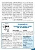 Halo #11 januari - Maatschappij Linkerscheldeoever - Page 7