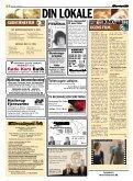 TILBUD - Midtvendsyssel Avis - Page 2