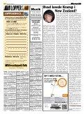 TILBUD - Midtvendsyssel Avis - Page 4