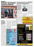 TILBUD - Midtvendsyssel Avis - Page 7