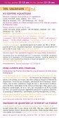 Télécharger le Tic Tac Mômes et jeunes juillet – septembre 2013 - Page 2