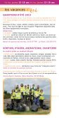 Télécharger le Tic Tac Mômes et jeunes juillet – septembre 2013 - Page 3