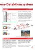 Das verdeckte Hochfrequenz-Detektionssystem - Geoquip - Seite 3
