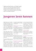 Editie september (PDF) - ocmw antwerpen - Stad Antwerpen - Page 4
