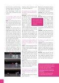 Editie september (PDF) - ocmw antwerpen - Stad Antwerpen - Page 6