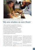 Editie september (PDF) - ocmw antwerpen - Stad Antwerpen - Page 7