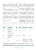 Nederlandse Vereniging voor Patiënten met Paragangliomen - Page 2