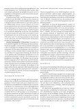 Nederlandse Vereniging voor Patiënten met Paragangliomen - Page 3