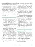 Nederlandse Vereniging voor Patiënten met Paragangliomen - Page 5