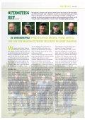 Clubblad Golfhorst Herfst 2010 - Golfvereniging Golfhorst - Page 4