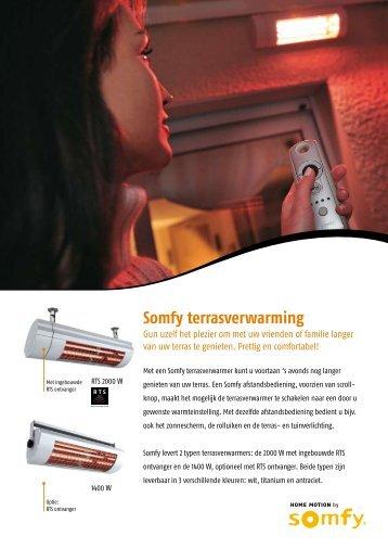 Somfy terrasverwarming.pdf - Milux