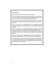 H FordonSäk 2000 (pdf) - FMV