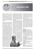 Claes styr HIF vidare mot Europa - www.hif.se - Helsingborgs IF - Page 4