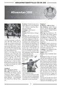 Claes styr HIF vidare mot Europa - www.hif.se - Helsingborgs IF - Page 5