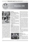 Claes styr HIF vidare mot Europa - www.hif.se - Helsingborgs IF - Page 6
