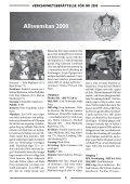 Claes styr HIF vidare mot Europa - www.hif.se - Helsingborgs IF - Page 7