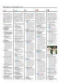 Tv-bilaga - Page 4