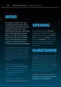 Programmaboekje - Nijmeegse Kunstnacht - Page 2
